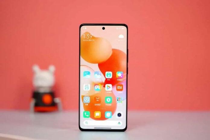 Функции для разработчиков, которые нужно настроить всем пользователям смартфонов Xiaomi