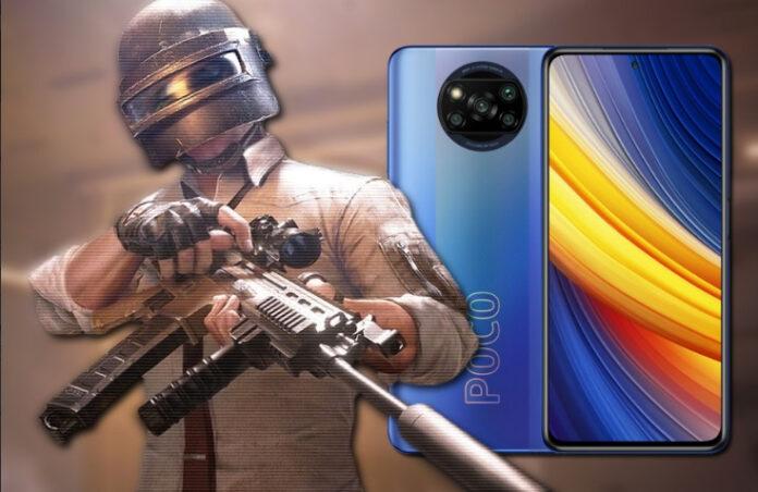Poco официально признавала проблему в популярном смартфоне, а пользователь предложил решение