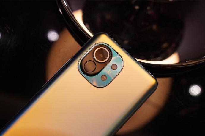 Android 12 превращает смартфоны Xiaomi в «кирпич»