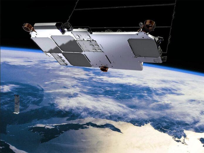 Спутниковый интернет Илона Маска появится еще в одной стране
