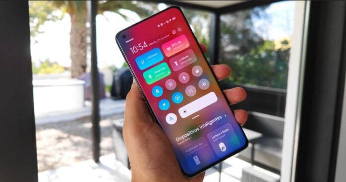Семь способов изменить интерфейс смартфонов Xiaomi, о которых мало кто знает