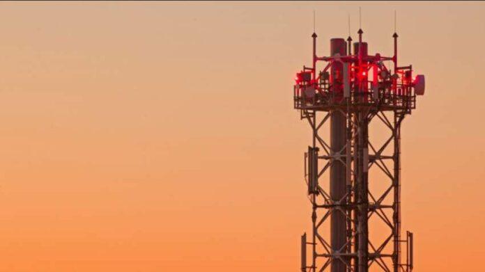 В Украине начинают контролировать скорость интернета операторов Киевстар, Vodafon и Lifecell