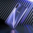 Среди «самых желанных для пользователей» смартфонов на базе Android нет Xiaomi