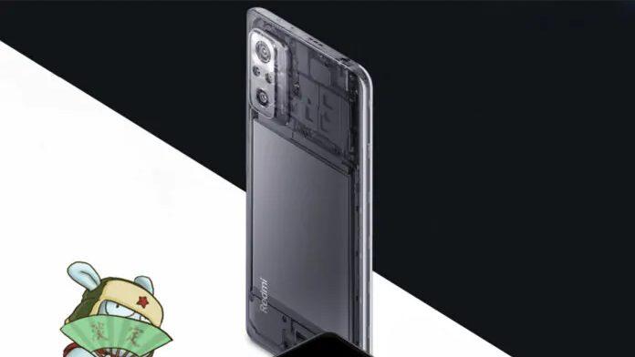 Redmi Note 11 и 11 Pro: бюджетные смартфоны Xiaomi, которые создадут конкуренцию флагманам