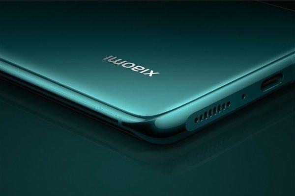 Xiaomi 12: известны две важные особенности бюджетного флагмана