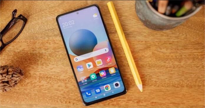 Эксперты назвали функцию в смартфонах Xiaomi, о которой мало кто знает