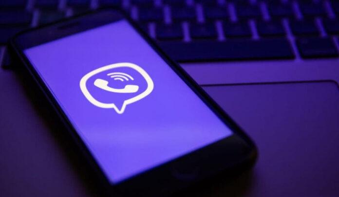 В Viber добавили новую функцию для улучшения безопасности общения
