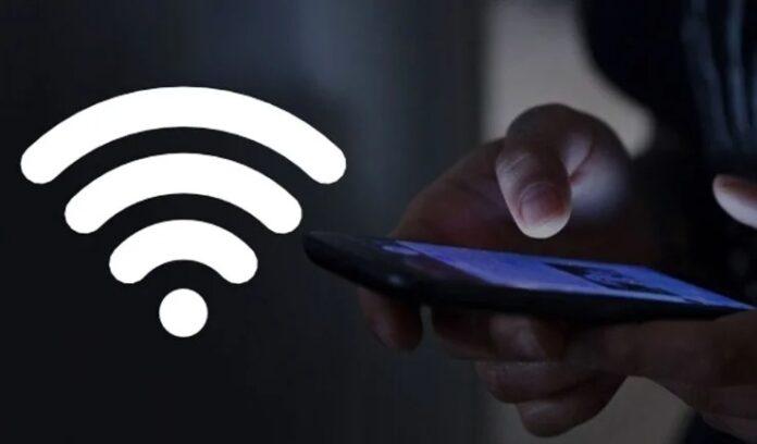 Эксперты рассказали о «скрытых» функциях Wi-Fi в смартфонах